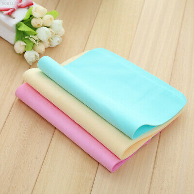 A796 Car Washing Towel Synthetic Deerskin Room Cloth cleaner Practical High