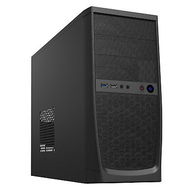 EVO PC118 Intel i5 Home/Office PC