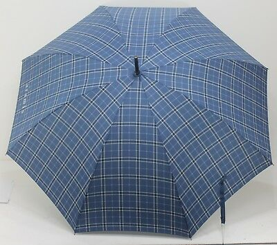 Aramis Large Golf Umbrella Limited Edition