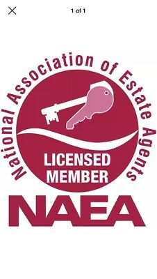 Nfopp Pdf Guide For Naea Propertymark - Level 3 Sale Of Residential Property