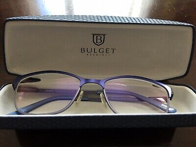 2da8e0b7657 LADIES GLASSES FRAMES new - £5.00