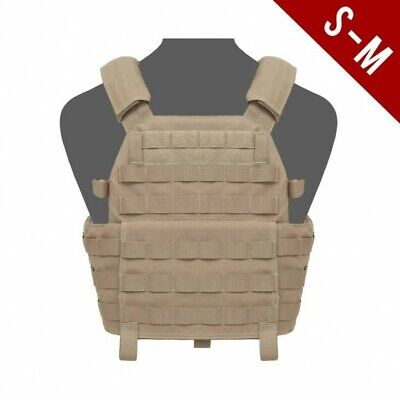 Warrior assault systems DCS carrier brand new with tags