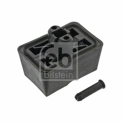 febi bilstein 45763 Lifting Jack Accommodation Point pack of one