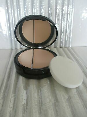 Eve Pearl Hd 40:60 Dual Foundation Fair 0.51 Oz