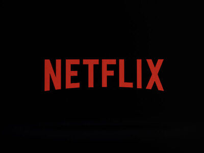 $60 Netflix Gift Card (EMAIL DELIVERY) (USA ONLY)