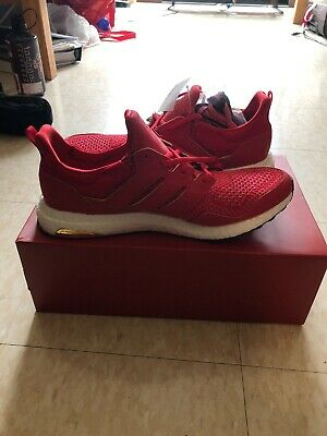 cheaper ad869 a2d88 STAMPD X BADE ROAD-STA Sz 11 200 limited pairs. Stockx ...