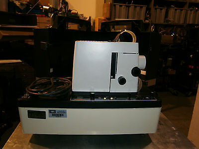 Dukane 35mm Micromatic 2 Film Strip Projector