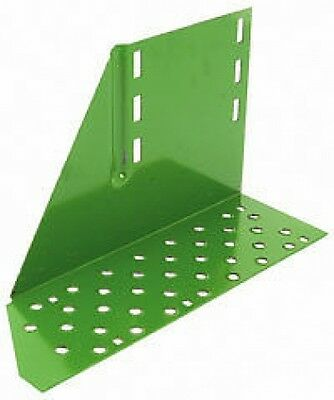 New Right Hand Step Plate AL66515