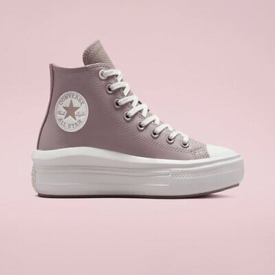 release info on quite nice wholesale sales ADIDAS FALCON W B28128 Sneakers Shoes Women's Girls Sport ...