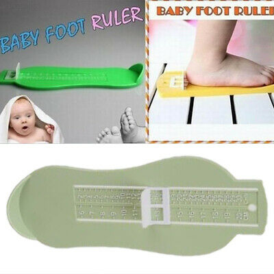 4133 Baby Scale Digital Baby M & M Measurement Shoes