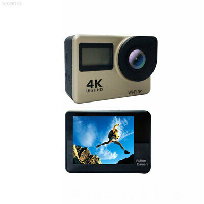 7142 Recorder 1080P Full HD Sport Action Camera 30m Outdoor Wifi