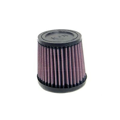 K&N Replacement Air Filter - CM-0300 - Performance Panel - Genuine Part