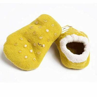 4 Pack Size 5-7 years SALE NEW Kids Boys Girls Cotton No Show Invisible Socks
