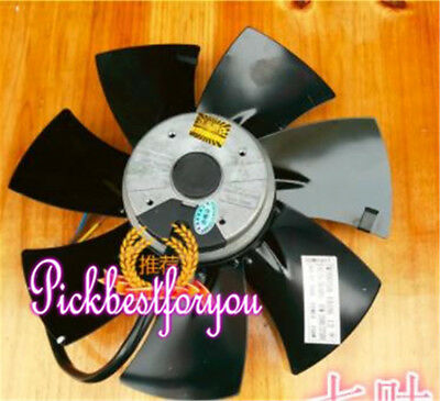 1PCS A2D250-AD26-05 M2D068-DF Replacement of Frequency Converter Fan #M351B QL