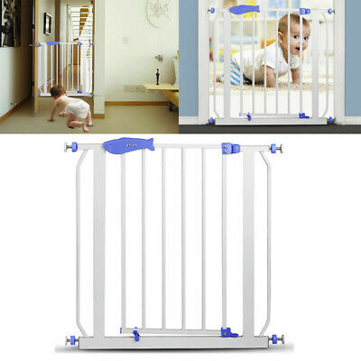 768001169 HOT DOOR DOORWAY Baby Jumping Exercisers Jump Up Chair Indoor Baby ...