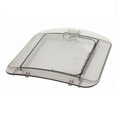 Genuine Philips Lid for Premium & Avance Pasta Maker & Noodle Maker Collection