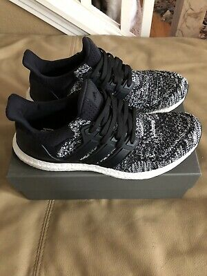0a9ee5553895e ADIDAS ULTRA BOOST 1.0 Reigning Champ Size 8 -  465.00
