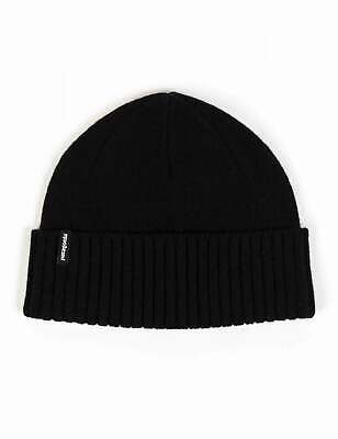 d3d587616fb PATAGONIA Brodeo Beanie  29206 Classic 2.5