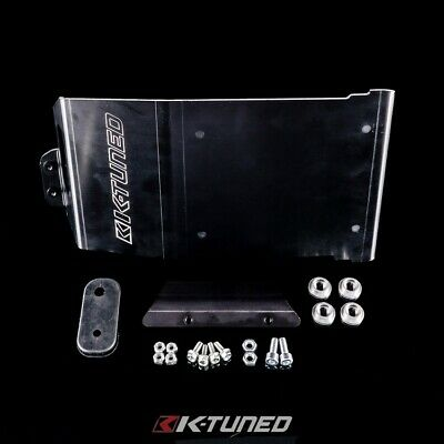 K-Tuned Shifter Mounting Kit For (Accord/Tsx Shifter)