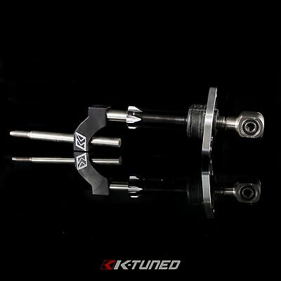 K-Tuned Shifter X B/d Series For Honda Civic Ef Eg Ek Dc2 Type R