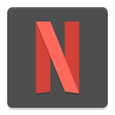 Netflix Gift Card - $100 - US ONLY