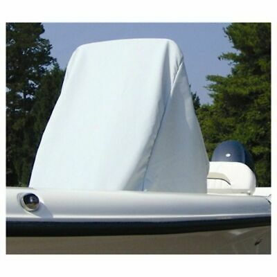 """Marpac Carver 53003 Universal Center Console Cover Large 50""""D X 40""""W X 60""""H"""