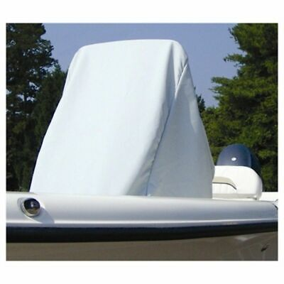 """Marpac Carver 53001 Universal Center Console Cover SMALL  40"""" D x 33"""" W x 36"""" H"""