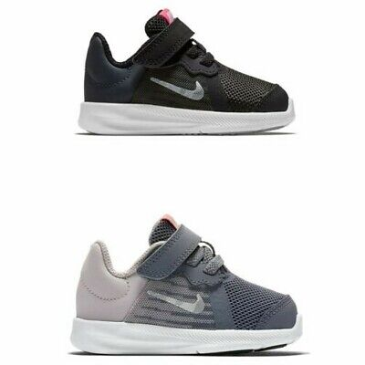 newest 8be63 b3357 Nike Bas Shifter 8 Baskets Enfant Fille Chaussures Chaussures