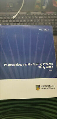 Pharmacology and the Nursing Process by Shelly Rainforth Collins, Julie S....