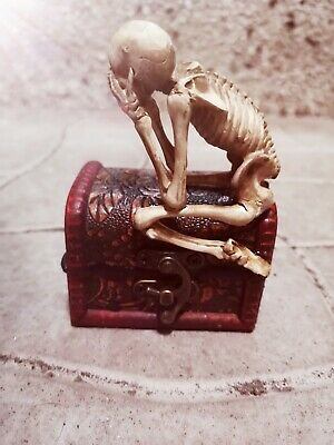 AUTHENTIC HAUNTED DYBBUK SPIRIT BOX! EVP READINGS!Serious buyers only best offer