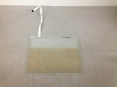 "Elo 362740-91216 TF140 15"" Glass Digitizer"