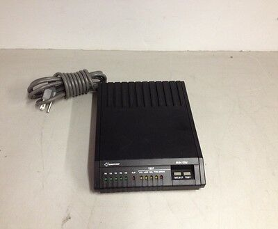 Black Box 56/64 DSU MT146A 1147.062L1 Data Service Unit