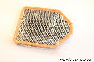 Ducati Performance Racing Air Filter Multistrada 620 1000 1100 96435903B