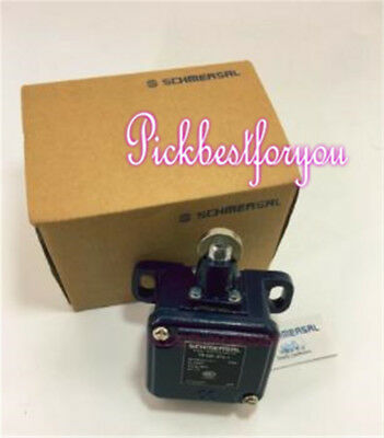 1PC New SCHMERSAL Limit switch TR 422-10Y-T TR422-10Y-T #M550A QL