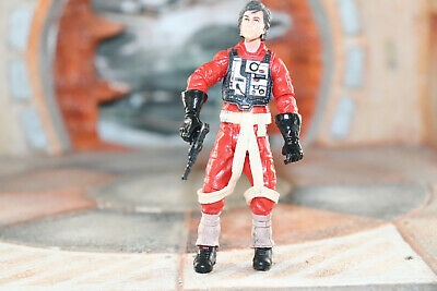 Keyan Farlander Star Wars the Legacy Collection 2008