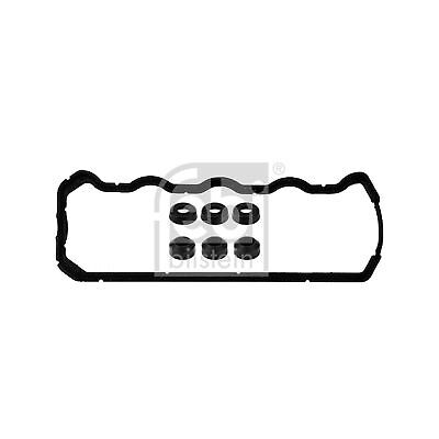 102607 Single Valve Cover Gasket SetFebi Bilstein