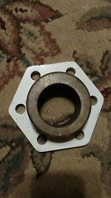 ALTEC HYDRAULIC LIFT Bucket Truck Part grease fitting slide