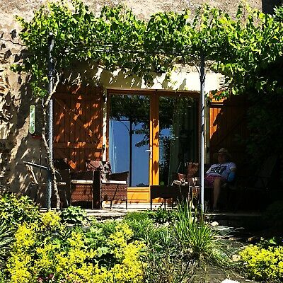 Barn Property for sale in South West france Midi Pyrénées