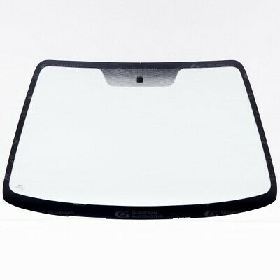 Windshield for oldtimers BMW, Opel, Ford, Volkswagen, Renault, Toyota,Mitsubishi