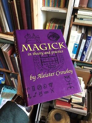 aleister crowley and the practice of the magical diary wasserman james gunther j daniel