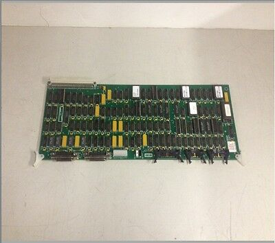 Circuit Board Module 6052-126 For Kodak ImageLink