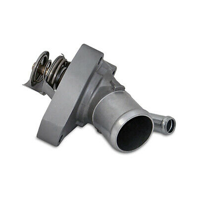 Mishimoto Racing Thermostat And Housing 66 Degrees C For Nissan Gtr 09+