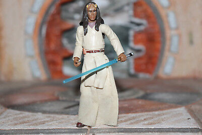 Agen Kolar Star Wars Revenge Of The Sith Collection 2005