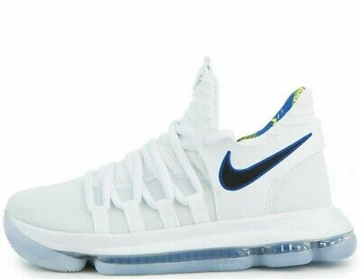 kd 10 youth Kevin Durant shoes on sale