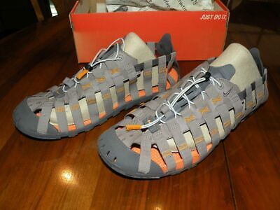 Nike Water Cat sandals EU 46 US 12 - Extremaly Rare