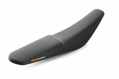Ktm Seat Sella Step Up  Sx Sx-F 125 250 350 450  Dal 2019 79107940400
