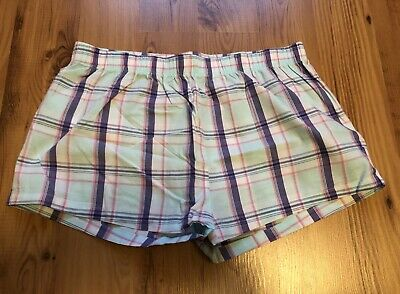 C&A Here & There Mädchen Boxershorts Gr. 170/176