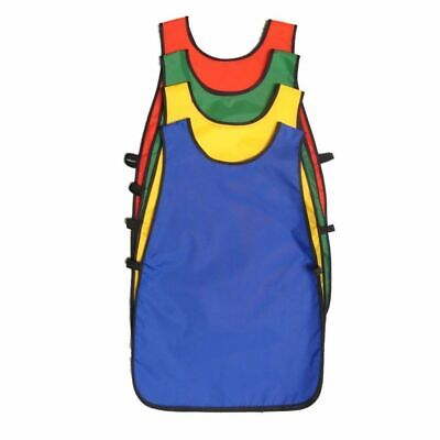 Kids Children's painting cooking tabard aprons