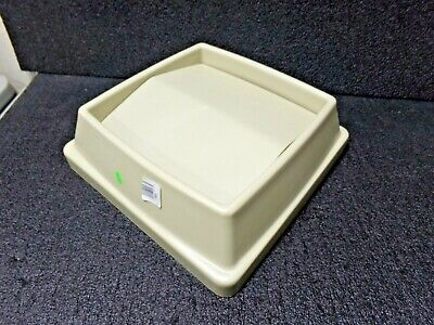 Continental Trash Lid T1700BE (RC)