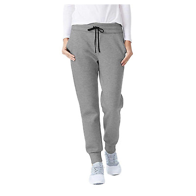 32 DEGREES Women Tech Fleece Jogger